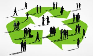 recycling-business-a-starter-guide
